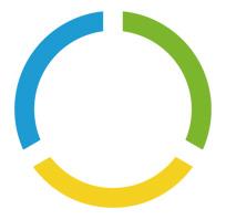 NPO法人医工商連携開発機構